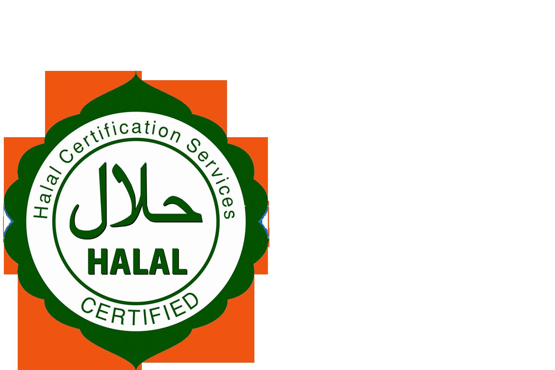 Bay Leaf Oils Co  | Halal
